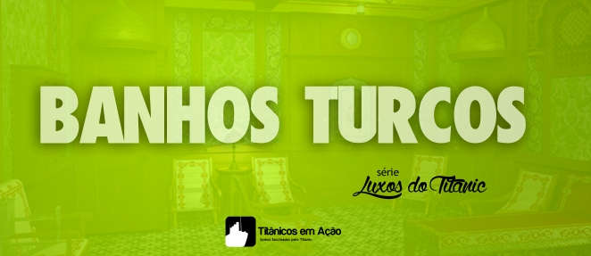 Banho Turco2